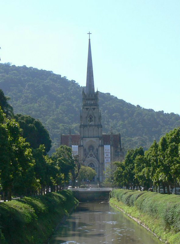 catedral_petropolis