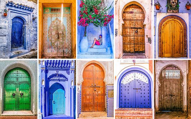 marrocos3