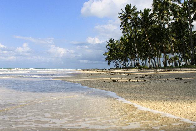 praia_dos_carneiros_-_pernambuco_-_brasil_4