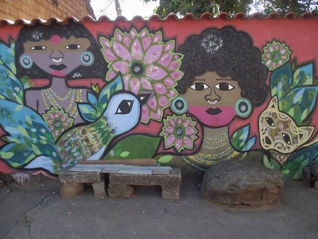 artista_chileno-4