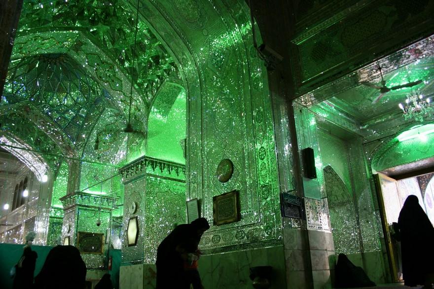 mesquita6