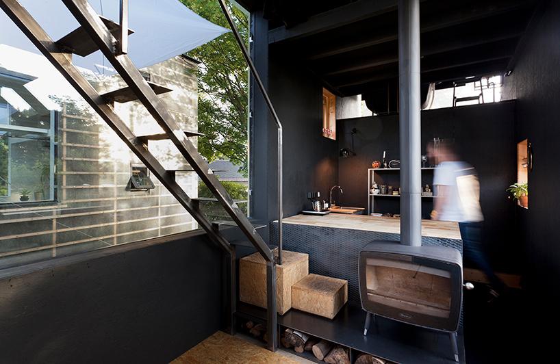 petr-stolin-architects-zen-houses-czech-republic-designboom-09