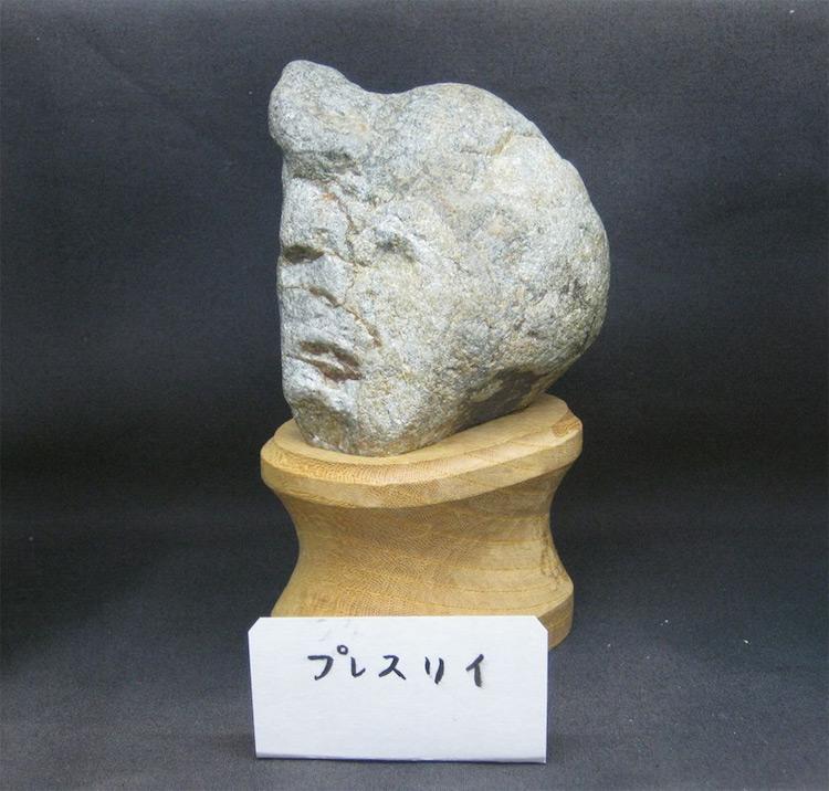 chinsekikan-rockface-museum-3