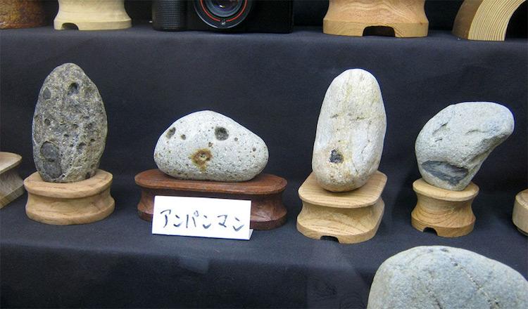 chinsekikan-rockface-museum-8