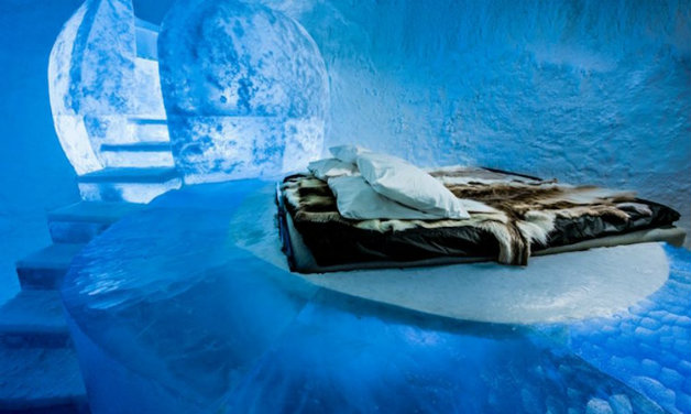 icehotel-365-sweden-arctic-circle-15