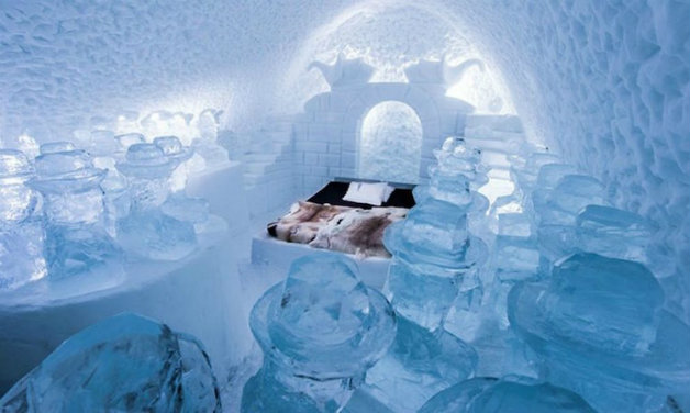 icehotel-365-sweden-arctic-circle-16