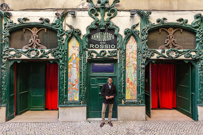 lisbon-re-tale-shops-in-lisbon-sebastian-erras-and-pixartprinting-designboom-04-1