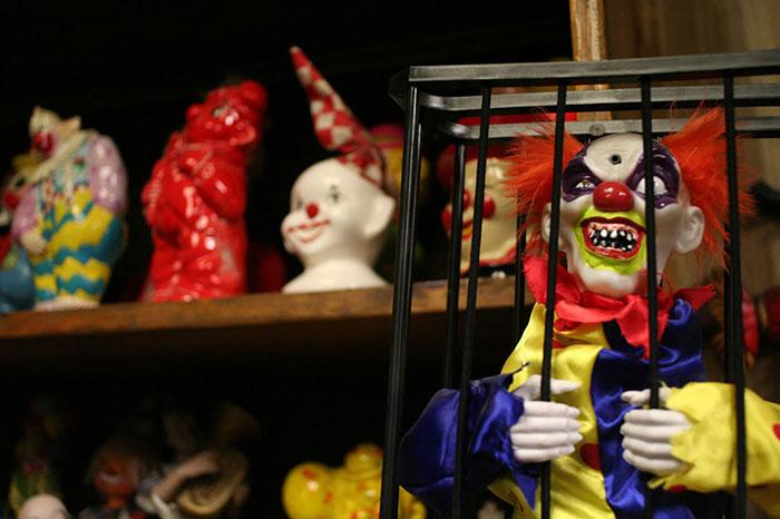 clown_motel (3)