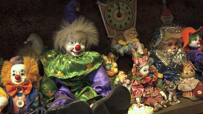 clown_motel (7)