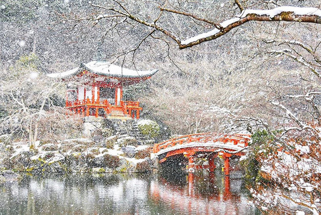 heavy-snowfall-kyoto-japan-2017-46-587dd9511099b__700