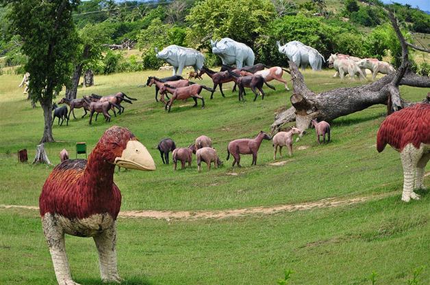 valle-de-la-prehistoria_parque-baconao_santiago-de-cuba-14