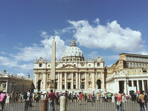 09-vaticano