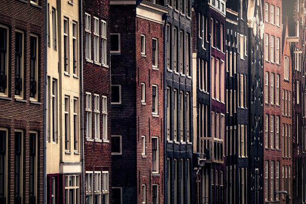Holanda 5