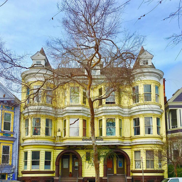 candy-colored-houses-san-francisco-11