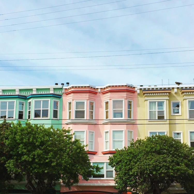 candy-colored-houses-san-francisco-13
