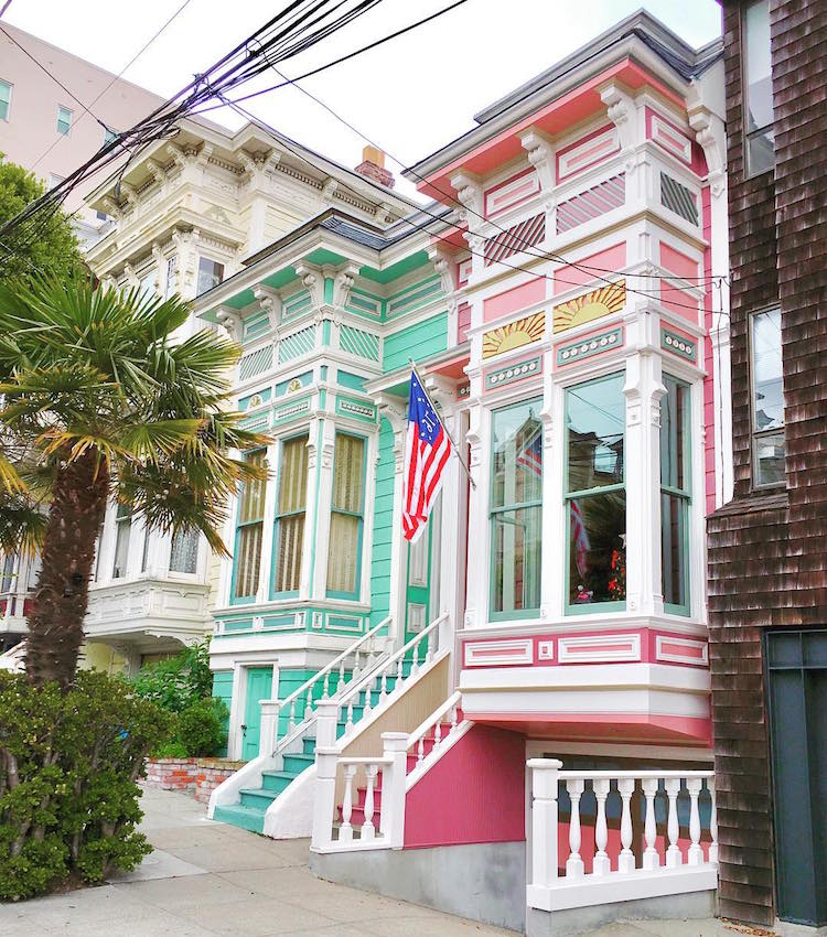 candy-colored-houses-san-francisco-14