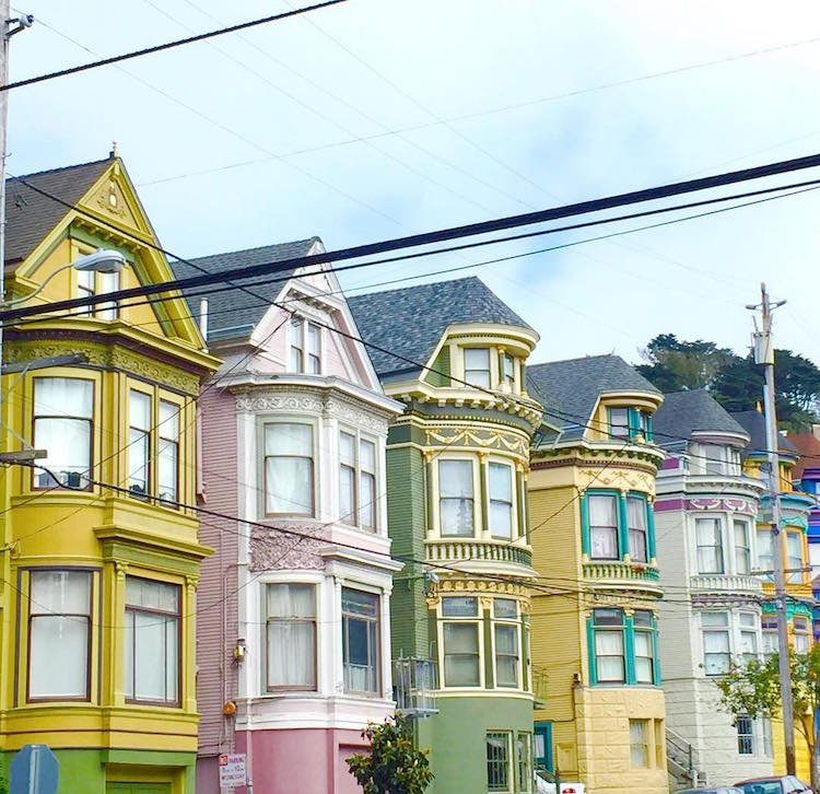 candy-colored-houses-san-francisco-15