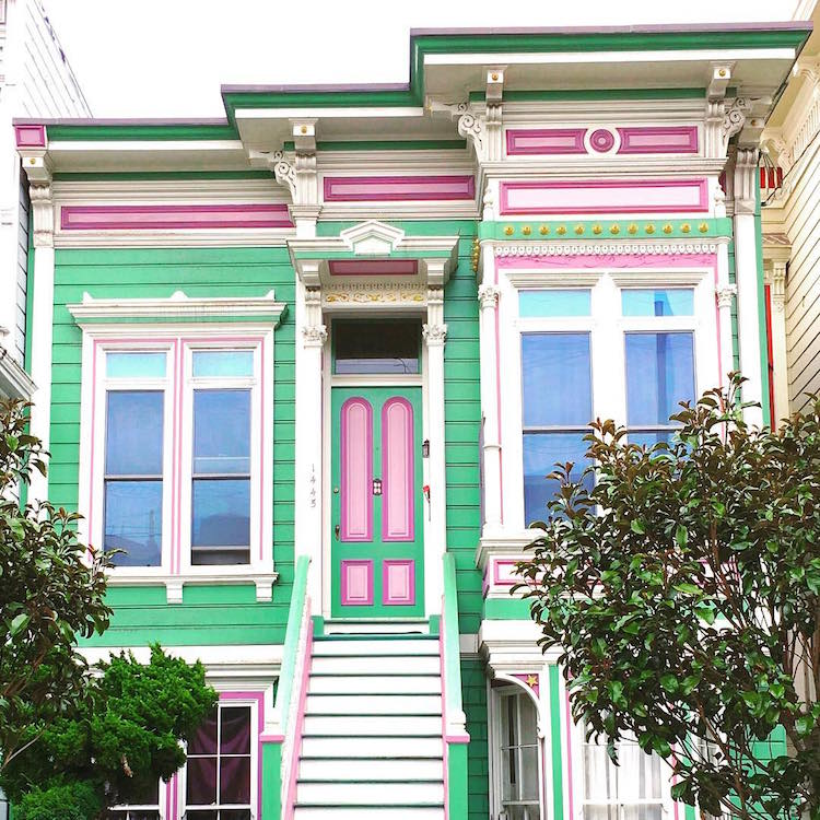 candy-colored-houses-san-francisco-2