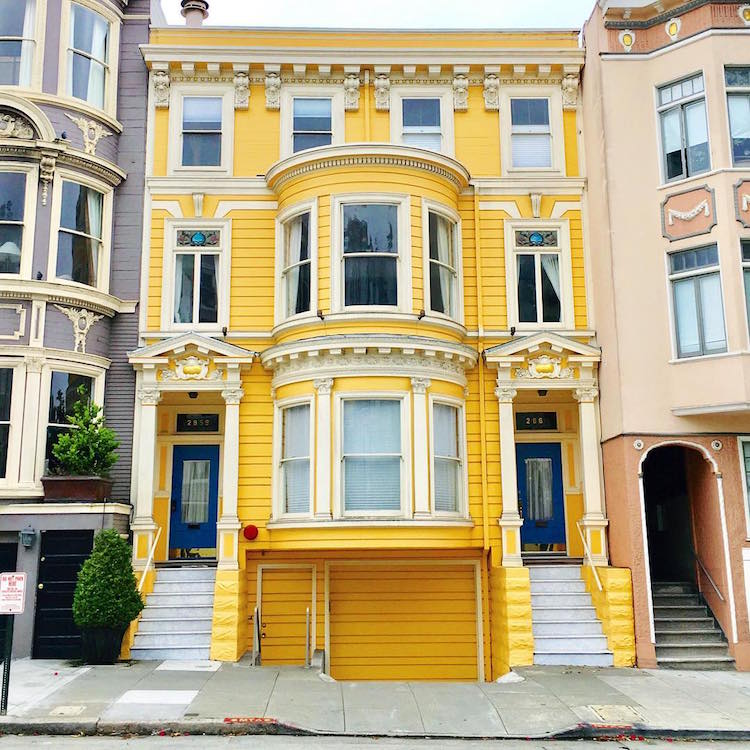 candy-colored-houses-san-francisco-4