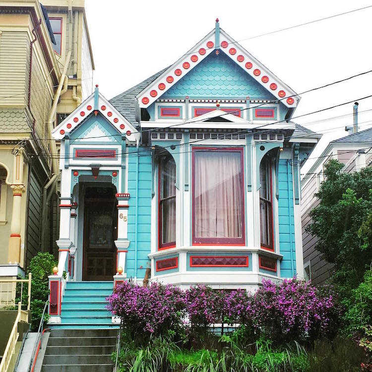 candy-colored-houses-san-francisco-6