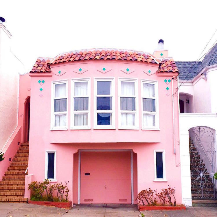 candy-colored-houses-san-francisco-7