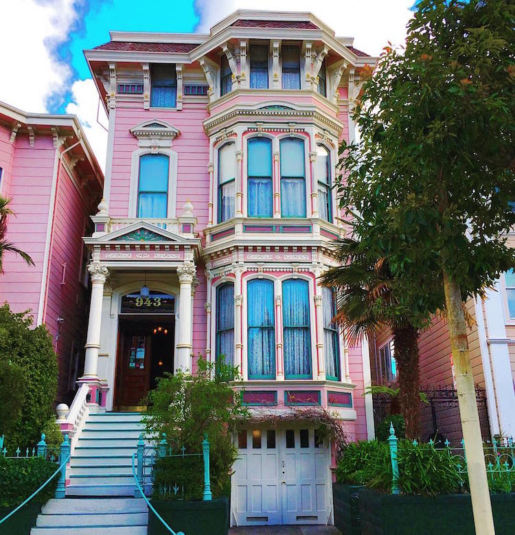 candy-colored-houses-san-francisco-9