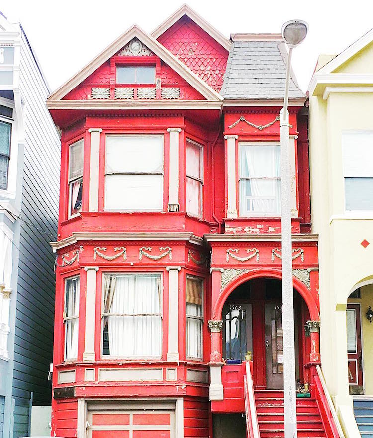 san-francisco-colorful-houses-1