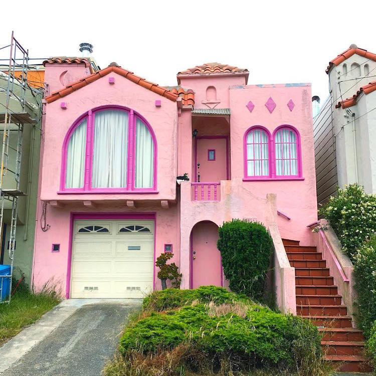san-francisco-colorful-houses-2