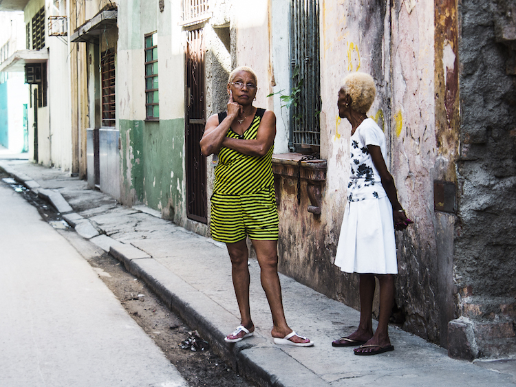 Cuban-Women-Havana-Cindy-Bekkedam-14