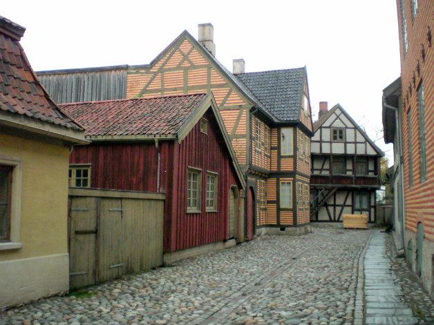 Norsk_folkemuseum_0