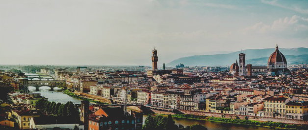 florence-1655830_640