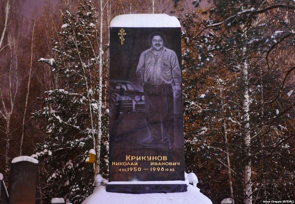 gangster-cemetery-yekaterinburg-42
