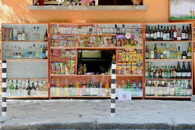 klek-shops-bulgaria-56