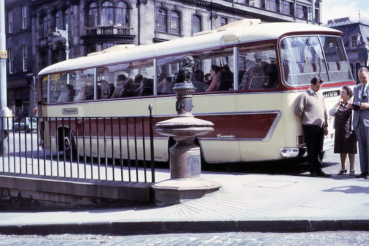 1970s-london-photos-23
