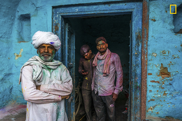 National-Geographic-TPOY-people-8