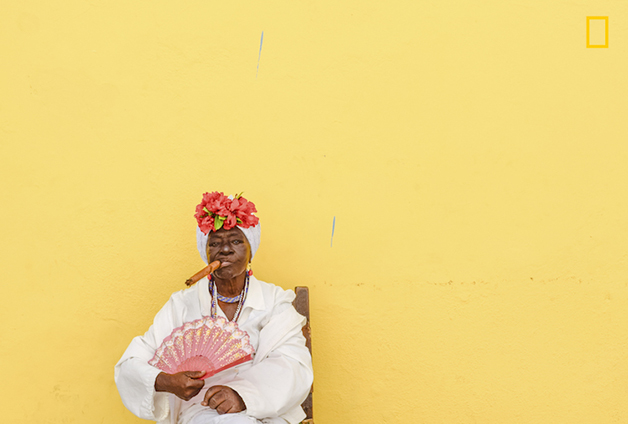 National-Geographic-TPOY-people-9