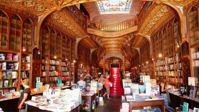 portugal-porto5-livraria-lello-lello-bookstore-7-638