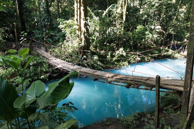 Rio-Celeste-turquoise4-750x499
