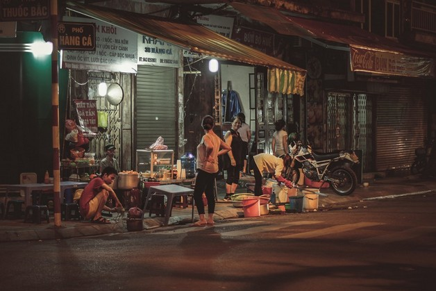 vietna (1)