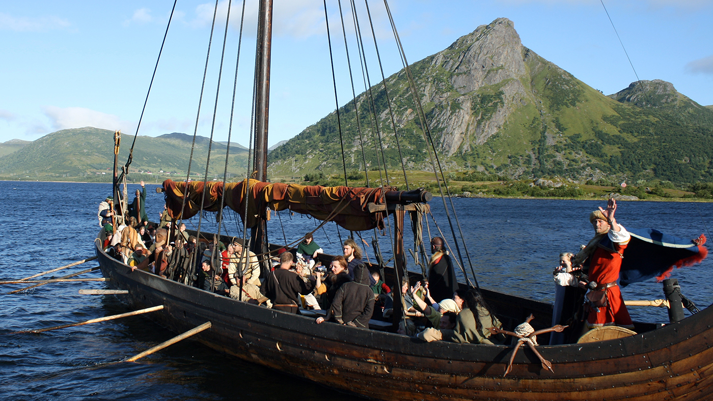 viking-ship-lofotr-1400x788