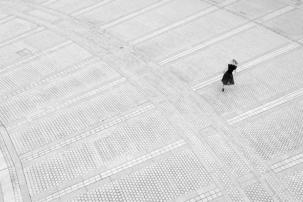 Hiroharu-Matsumoto-–-Quiet-Tokyo-09