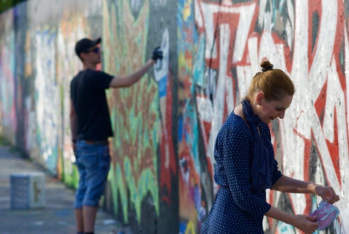 LigiaFascioni-muro2-5978aa0d3cfd9__700