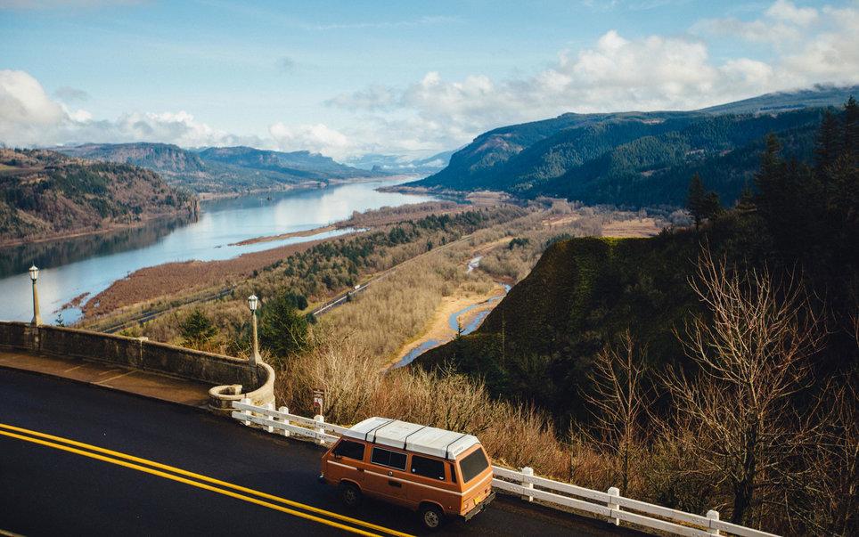 Portland-Oregon-august-travel-BPTM0416