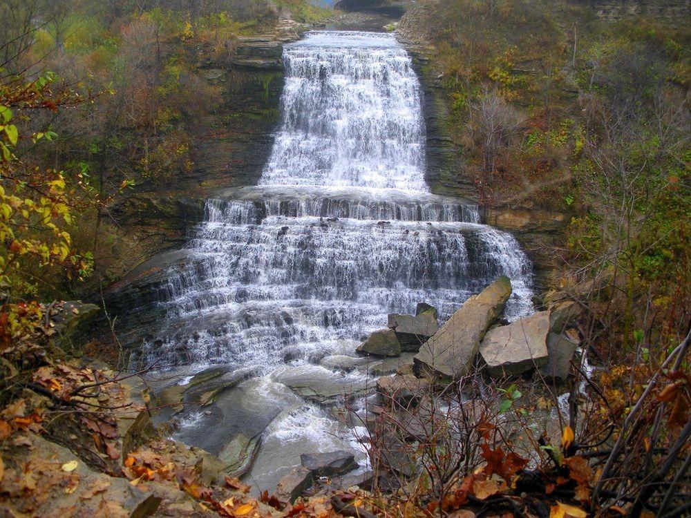 albion-falls-hamilton-32
