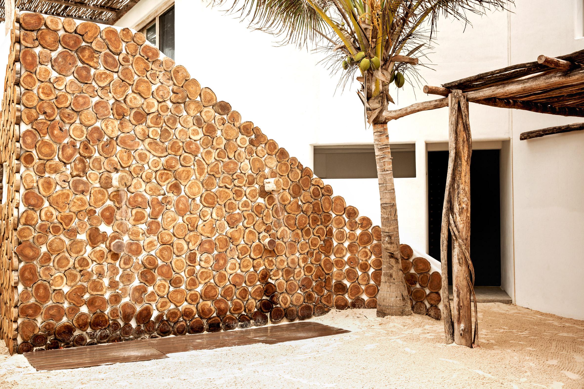 casa-malca-architecture-hotels-mexico_dezeen_2364_col_1