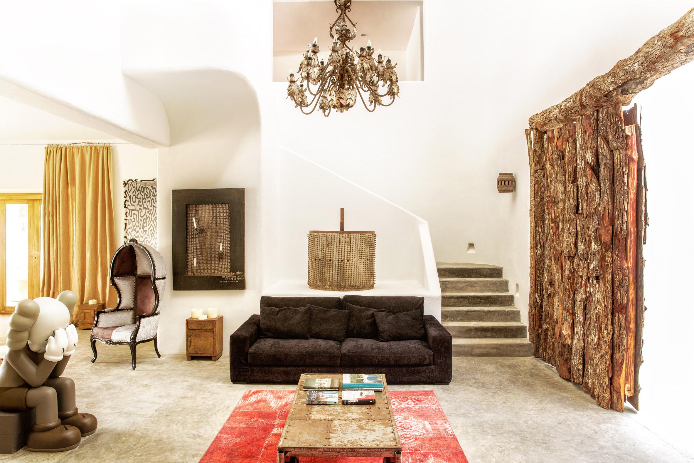 casa-malca-architecture-hotels-mexico_dezeen_2364_col_8