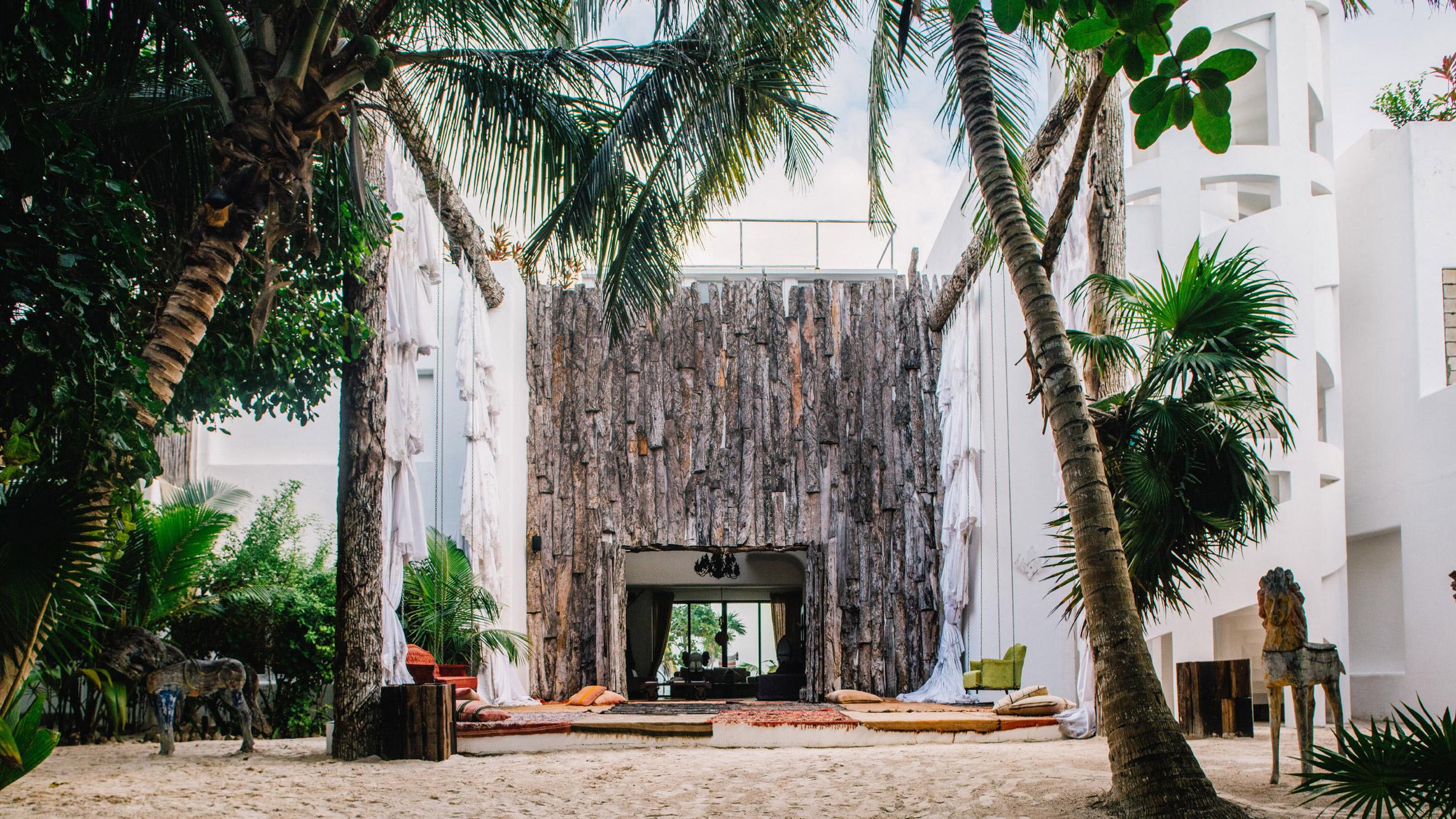 casa-malca-architecture-hotels-mexico_dezeen_hero-a