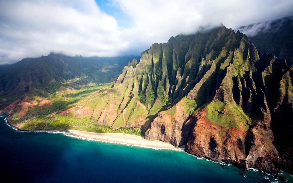 kauai-hawaii-napali-coastline-WBISLAND17