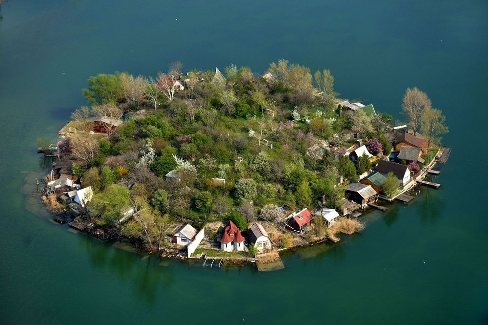 kavicsos-lake-12