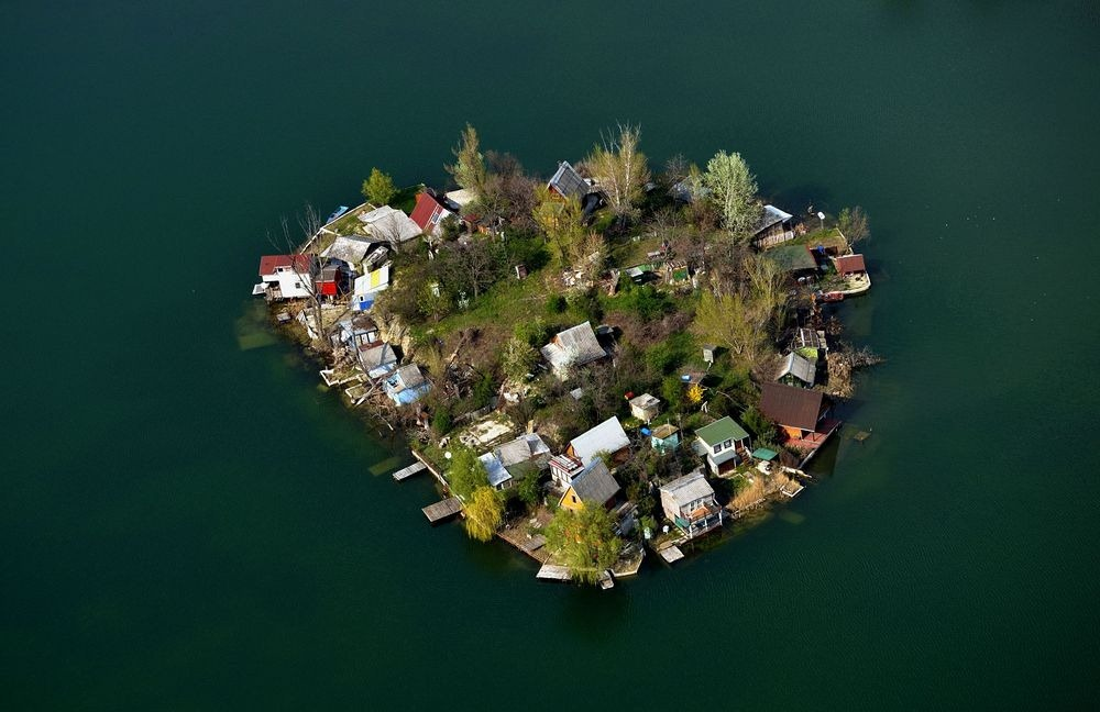 kavicsos-lake-32